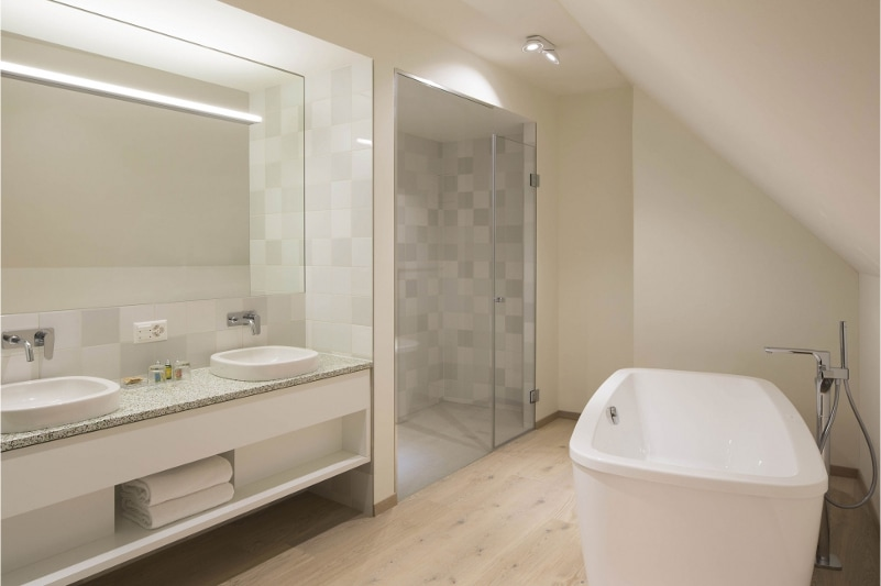 Deltalight Deep Ringo