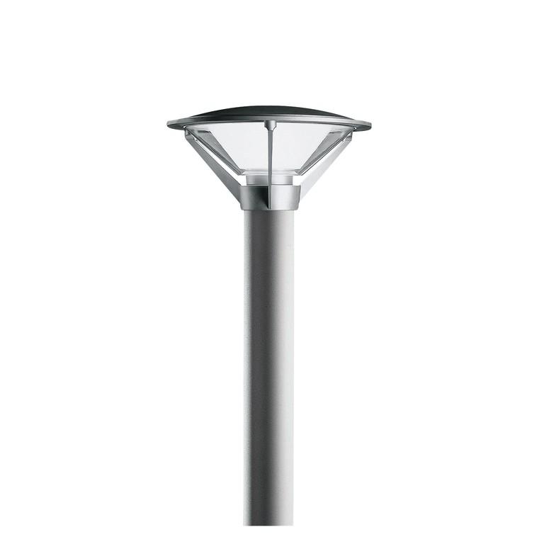 Louis Poulsen Kipp LED II REC LO 5747813380 Graphit