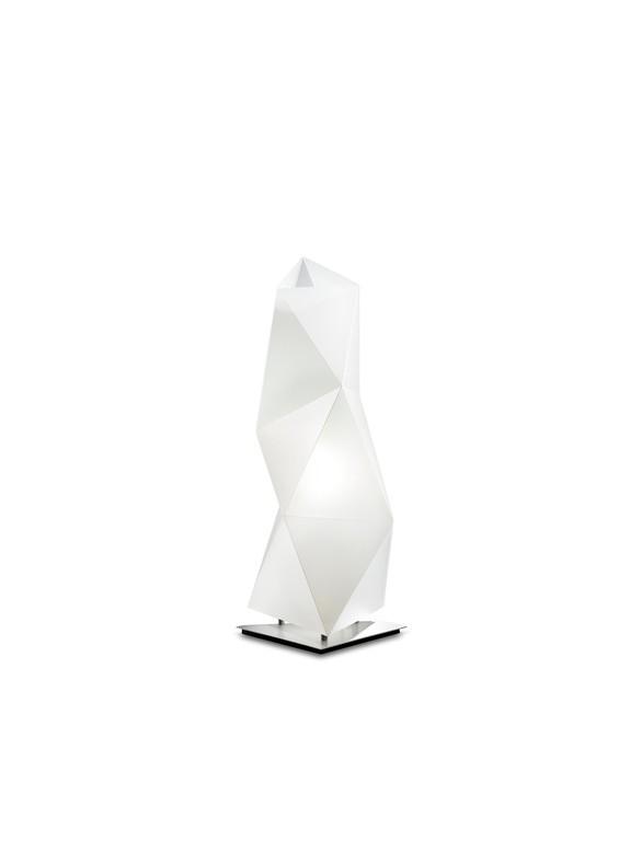 Slamp Diamond SL DIA39TAV0001J Weiß