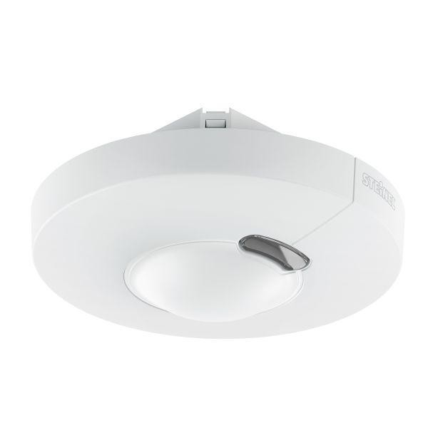 Steinel HF ST 033712 Weiß
